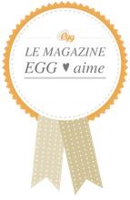 egg aime Pregnance Blog